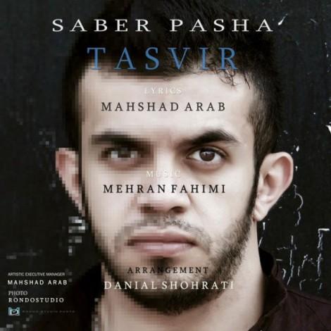 Saber Pasha - 'Tasvir'