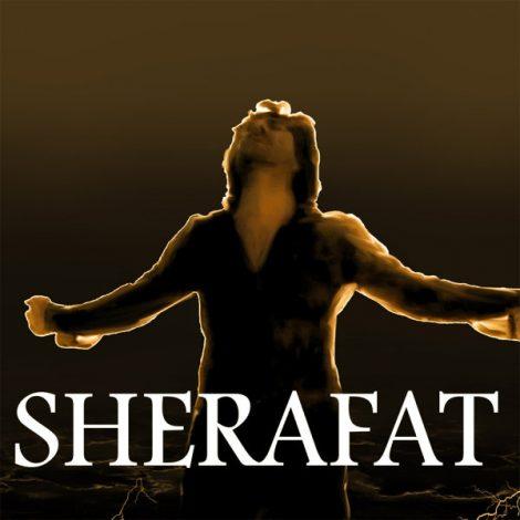 Mansour - 'Sherafat'