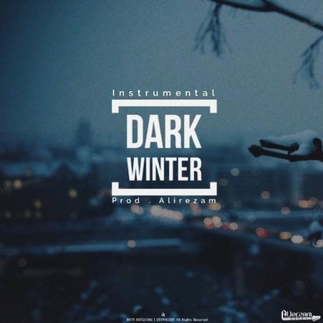Alirezam - 'Dark Winter'