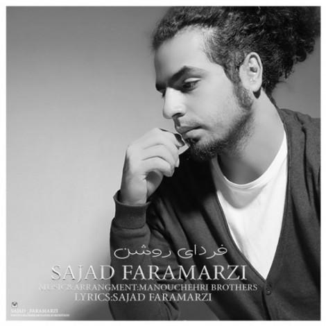 Sajad Faramarzi - 'Fardaee Roshan'