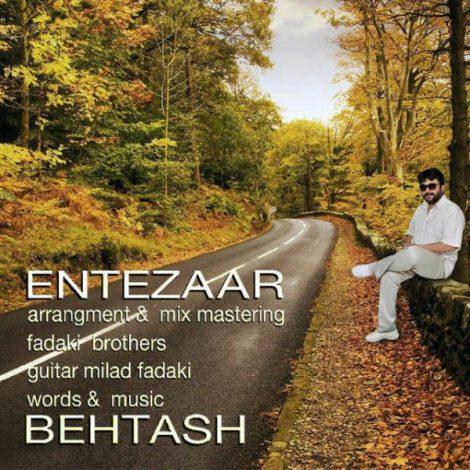 Behtash - 'Entezaar'