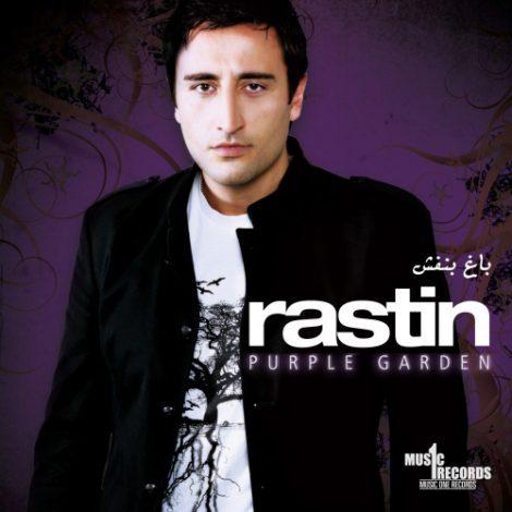 Rastin - 'Saghi (Ft. Hayedeh)'