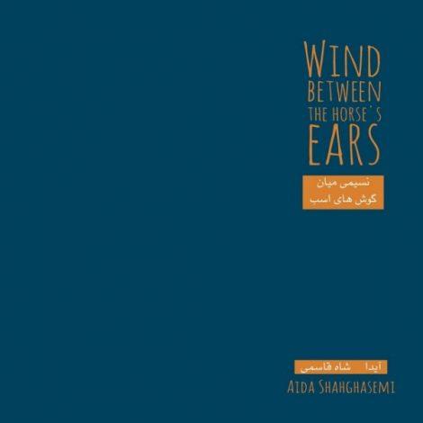Aida Shahghasemi - 'Ode To a Sorrowful Spring'