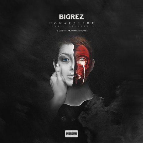 BigRez - 'Honar Pishe'