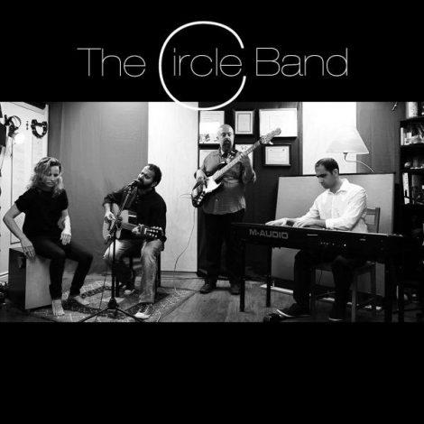 The Circle Band - 'To Didi'