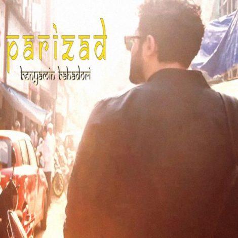 Benyamin - 'Parizad'