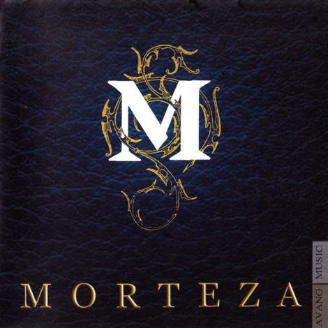 Morteza - 'Khanoom Badesh Miad'