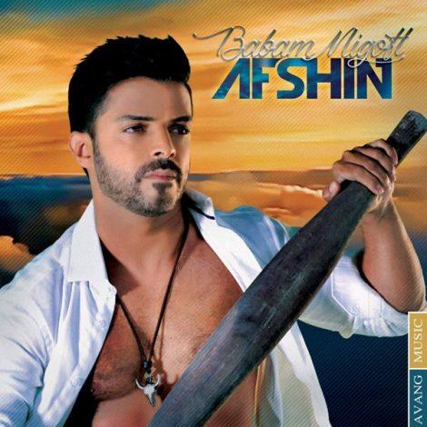 Afshin - 'Daste Rad Nazan'