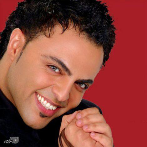 Shahrum K - 'Alaleh'