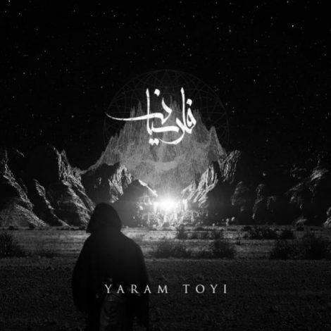 Farsian Band - 'Yaram Toyi'