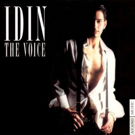 Idin - 'Ballare'