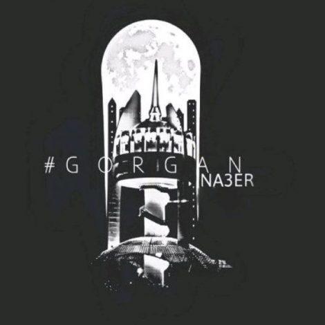 Na3er - 'Gorgan'