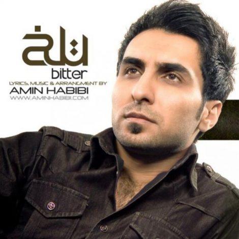 Amin Habibi - 'Kaboos'