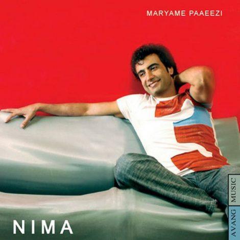 Nima - 'Mitarsam'