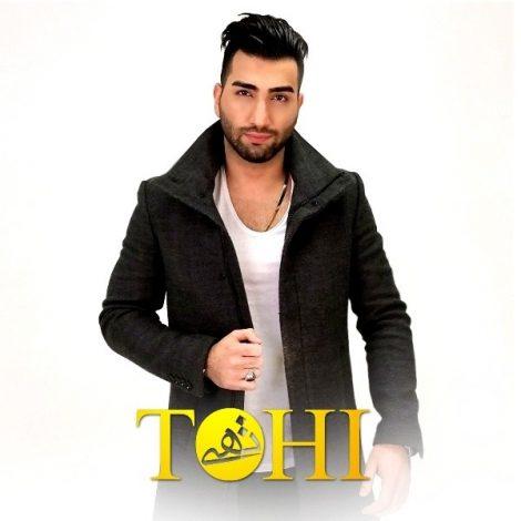 Tohi - 'Dorehami (Album Version)'