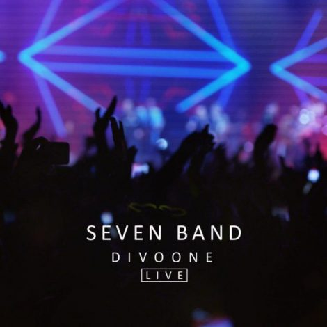 7 Band - 'Divooneh (Live)'