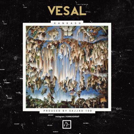 Kankash - 'Vesal'