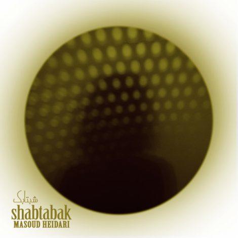 Masoud Heidari - 'Shabtabak'