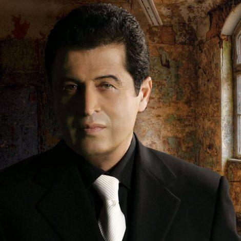 Masoud Darvish - 'Baavar'