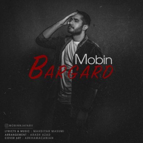 Mobin - 'Bargard'