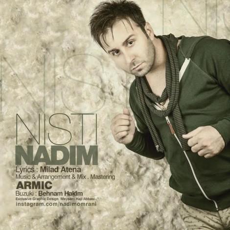 Nadim - 'Nisti'