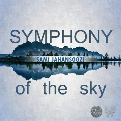 Sami Jahansoozi - 'Symphony Aseman'