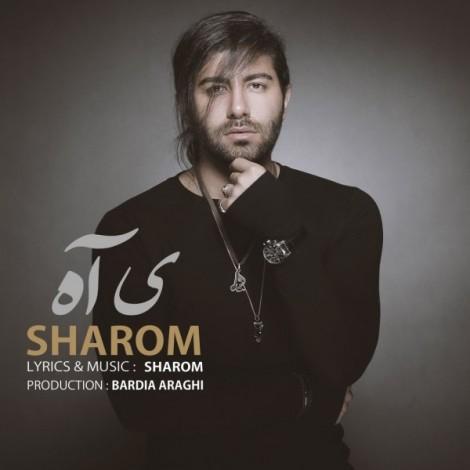 Sharom - 'Ye Ah'