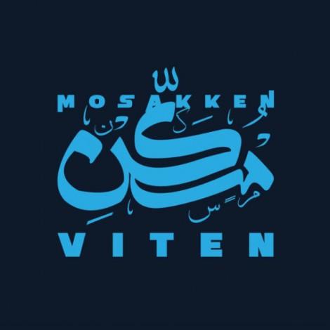 Viten - 'Mosakken'