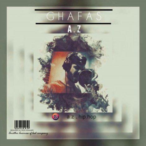 A.z - 'Ghafas'