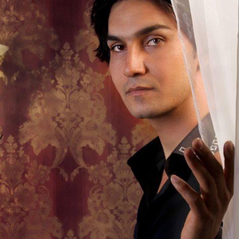 Alireza Roozegar - 'Kash Bedooni'