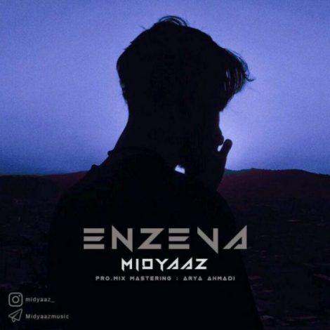 Midyaaz - 'Enzeva'