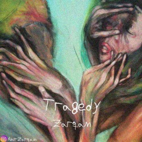Zarqam - 'Tragedy'