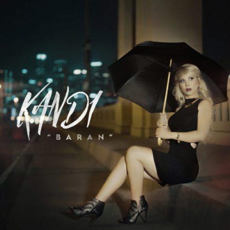 Kandi - 'Baran'