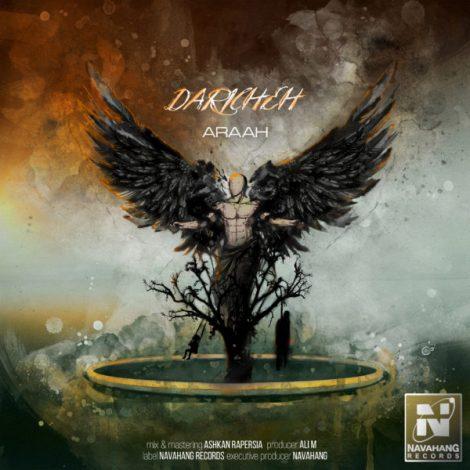 Araah - 'Daricheh'
