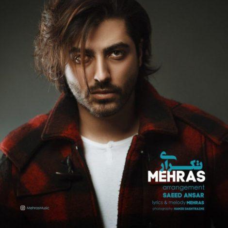 Mehras - 'Tekrari'
