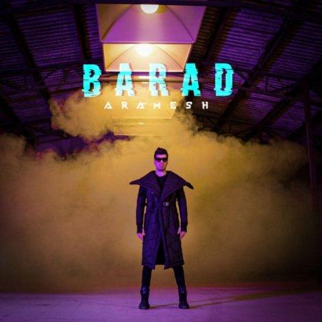Barad - 'Aramesh'