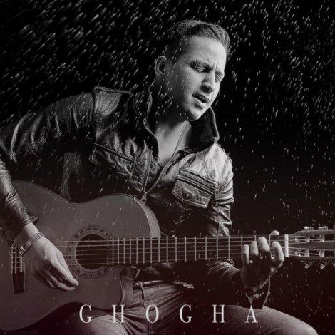 Majid Falahpour - 'Ghogha'